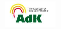 AdK Verband