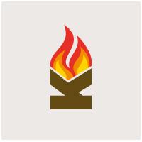 Kerstens_Kamine_Ansprechpartner_logo