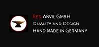 Red Anvil GmbH