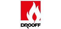 https://kerstens-kamine.de/wp-content/uploads/droof_logo_new_100w_freigestellt-2.jpg