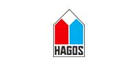 HAGOS