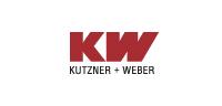 Kutzner+Weber